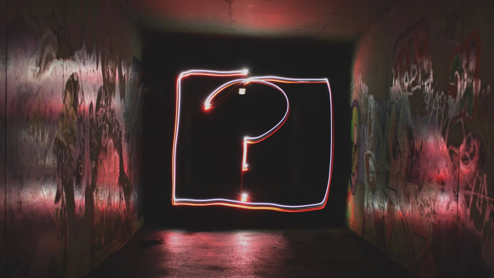 The Power of Questions Course